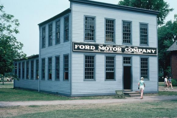 Ford_factory